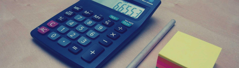 wiskunde bijles wiskundebegeleiding arnhem